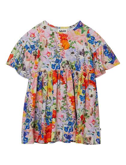 Chasity Dress
