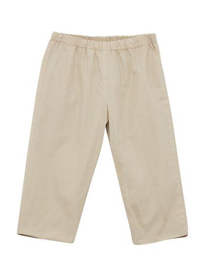 Pants Dandy