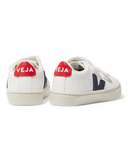 Esplacr Velcro