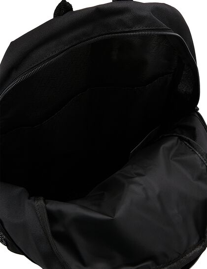 Puma Plus Backpack Ii Puma Black
