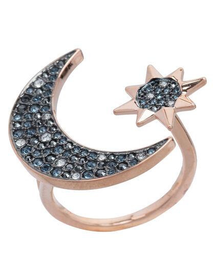 Sjc Swa Symbol Ring Moon Dmul Mix Big 52