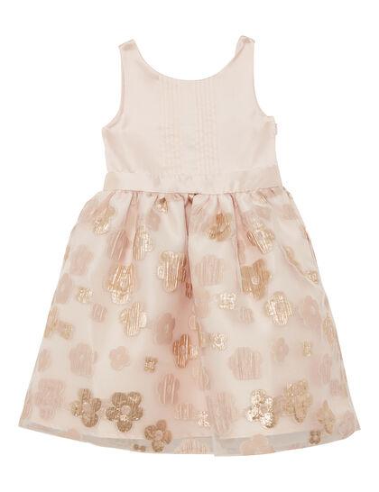 Dress-Avila Collection