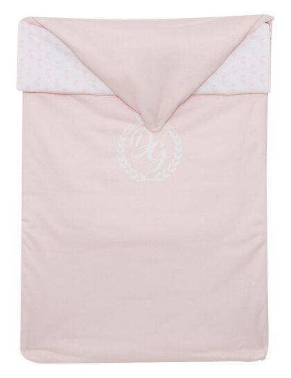 Jersey Sleeping Bag