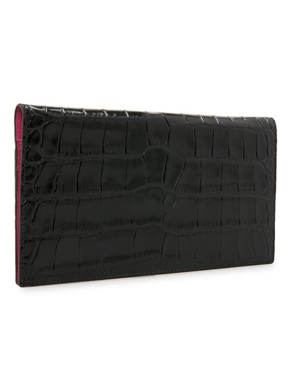 Travel Wallet, Travel Wallet For Travel Documents