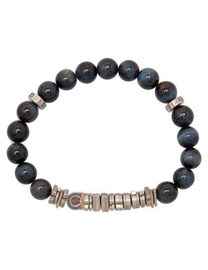 Br Beads Gan