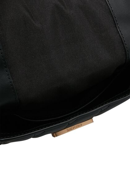 Earthette Small Shoulder Bag