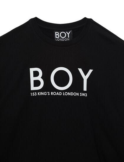 Boy Kings Road Sweat