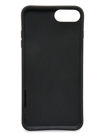 High Tech S Iphone Plus Case