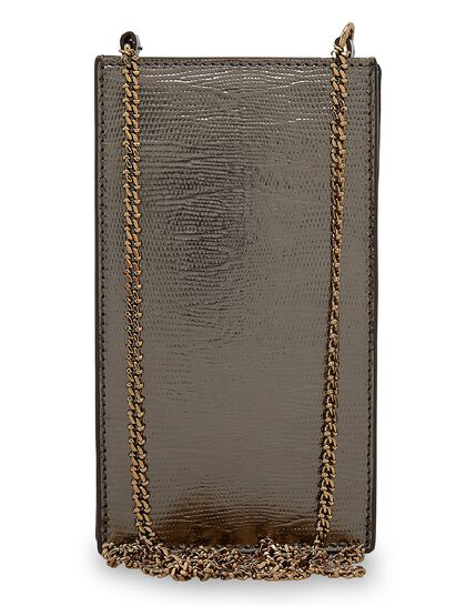 Phone Case On Chain