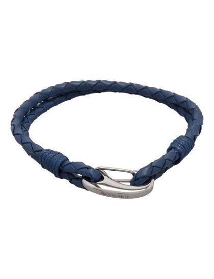 Elio Bracelet - Royal Blue