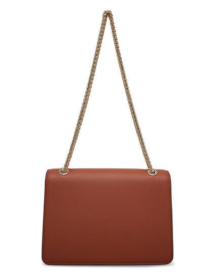 East/West Crossbody Bag
