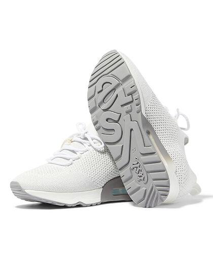 Ash Lunatic Bis Women Sneaker