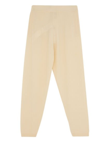 Pernice Knitted Trousers