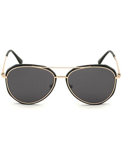 Tom Ford Pilot Sunglasses