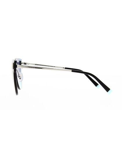 Tiffany Cat Eye Sunglasses