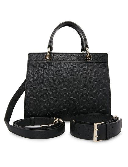 Carol S Handbag
