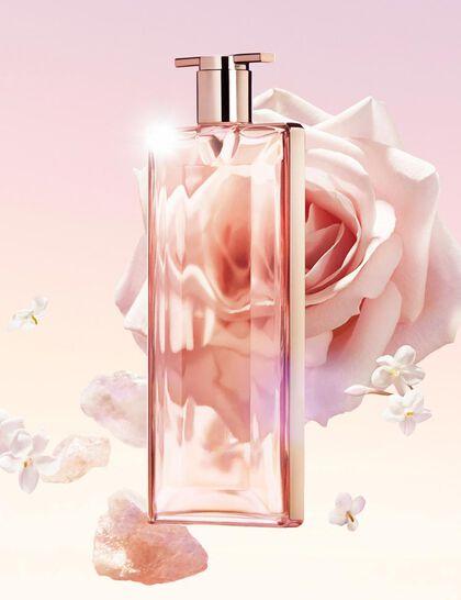 IDÔLE  Eau de Parfum 75ml