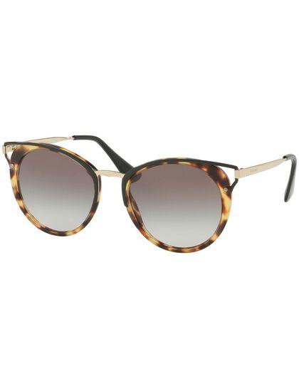 Cat Eye Women Sunglasses