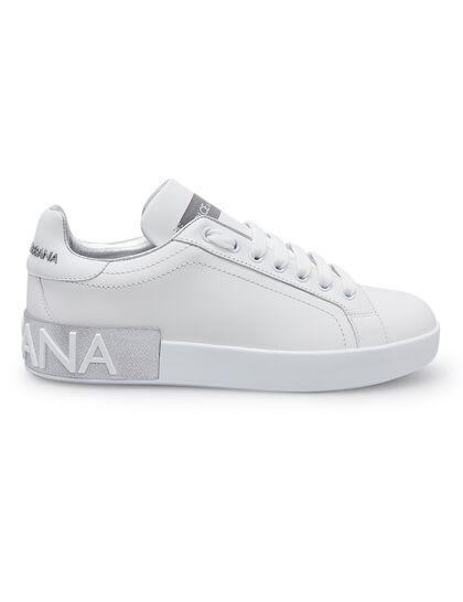 Portofino Grafitti Sneakers