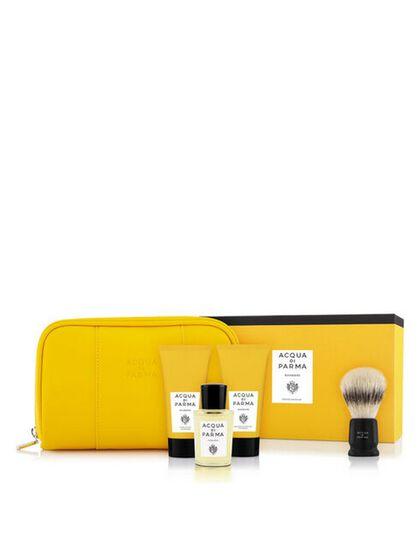Prestige Shaving Kit