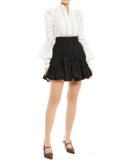 Godson Skirt