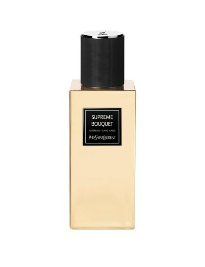 Supreme Bouquet Eau de Parfum 125ml
