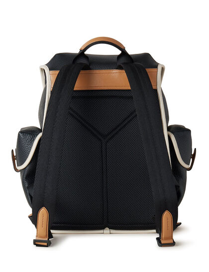 New Heritage Backpack