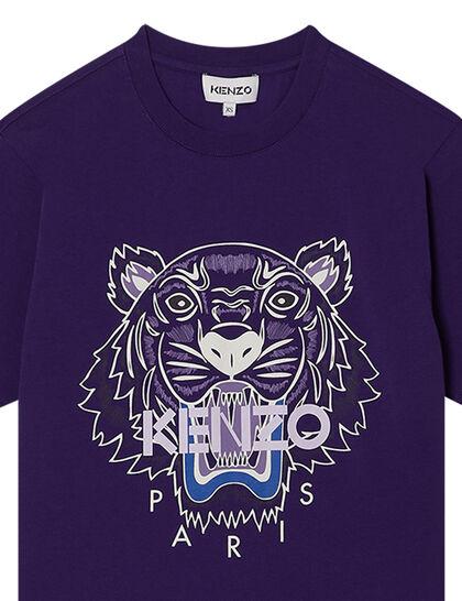 Classic Tiger T-Shirt