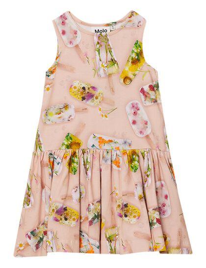 Candece Dress