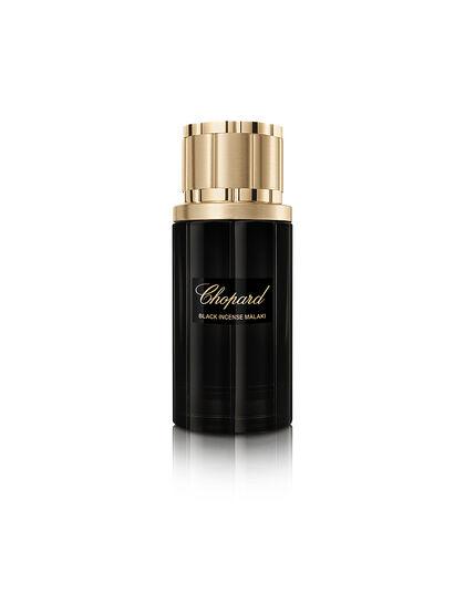 Black Incense Malaki Eau De Parfum 80ml