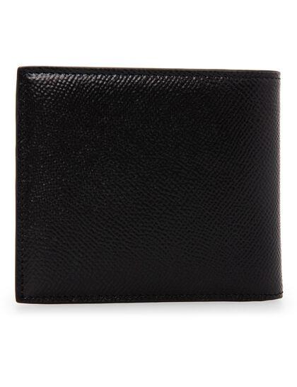 Wallet Sml Daup Rbr Plq