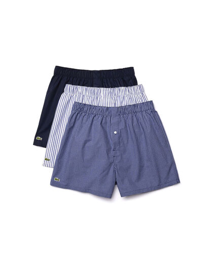 3 Pack Boxer
