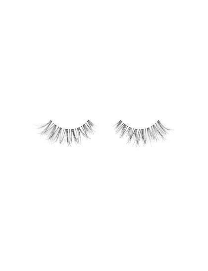 False Eyelashes - Carey