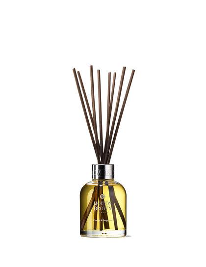 Orange & Bergamot Aroma Reeds 150Ml