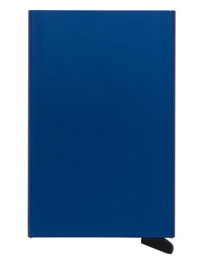 Titanium Card Protector