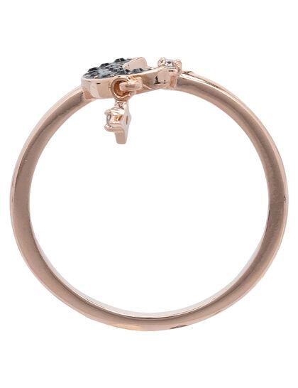Sjc Swa Symbol Ring Op Moon Jet Cry Ros 52