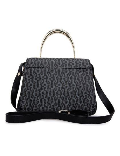 Zoe S-Mini-Bag-Black