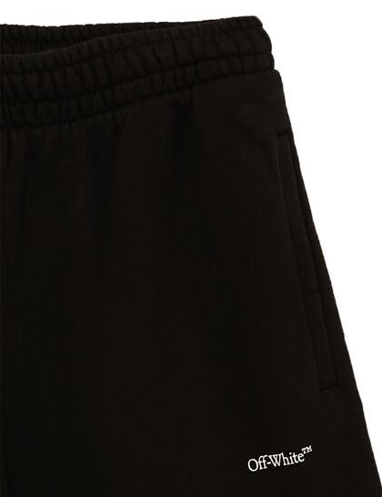Caravagg Painting Shorts
