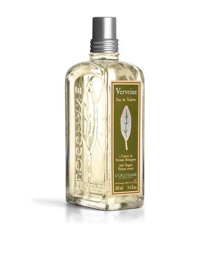 Citr Verb Fresh Shampoo 250Ml