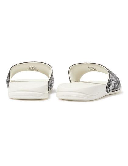 Popcat 20 Untamed Slip-on Sandals