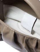 The Hera Basic Shoulder Bag
