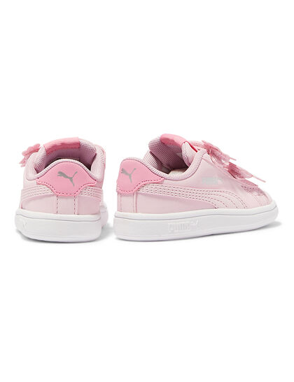 Smash v2 Unicorn Sneakers