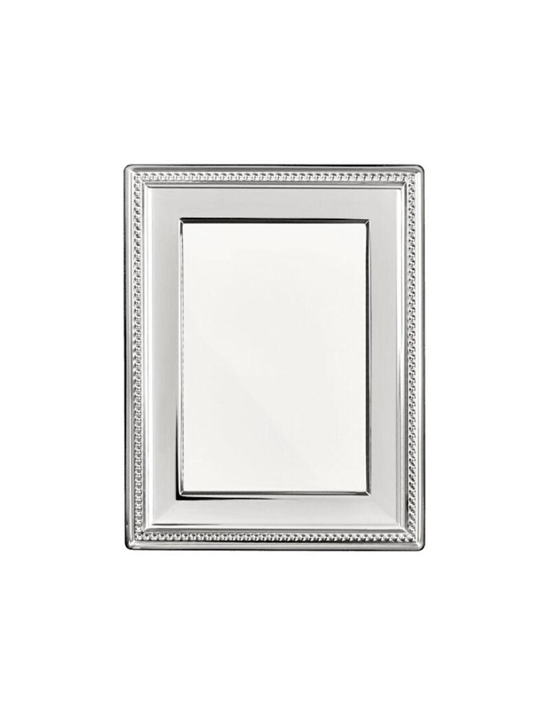Chs Perles Pict Frame  18X24Cm