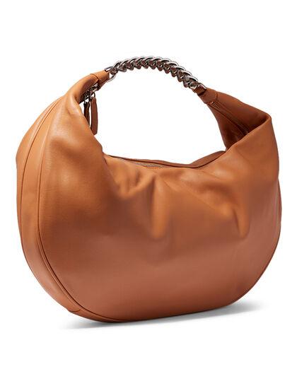 Large Sasha Chain Bag