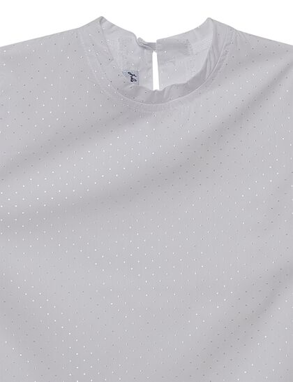Assia T-Shirt