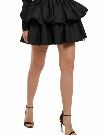 Carmina Skirt