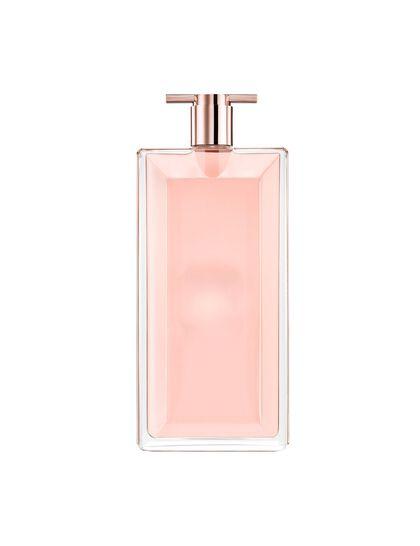 IDÔLE  Eau de Parfum 50ml