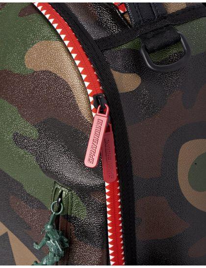 Commando Backpack