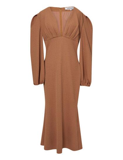 Miciela Dress