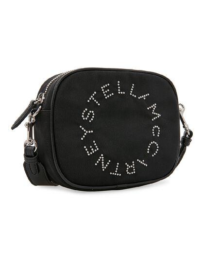 Smal Belt Bag Eco Nylon